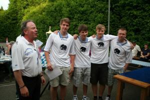 Dorfvereineturnier 2012 (96)