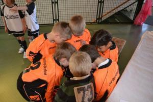 Hallenturnier TSV Schondorf  2012 006