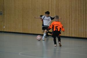 Hallenturnier TSV Schondorf  2012 014