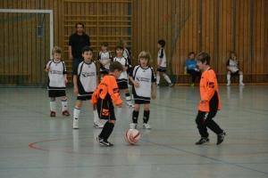Hallenturnier TSV Schondorf  2012 016