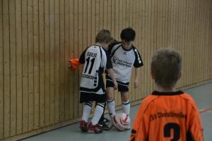 Hallenturnier TSV Schondorf  2012 024