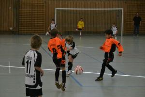 Hallenturnier TSV Schondorf  2012 025