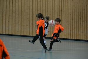 Hallenturnier TSV Schondorf  2012 028