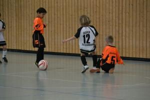 Hallenturnier TSV Schondorf  2012 031