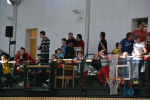 Hallenturnier TSV Schondorf  2012 039