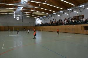Hallenturnier TSV Schondorf  2012 041