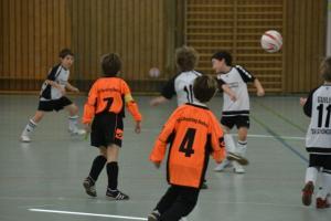 Hallenturnier TSV Schondorf  2012 044