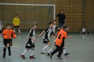 Hallenturnier TSV Schondorf  2012 045
