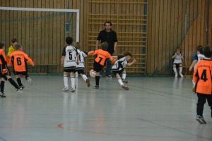 Hallenturnier TSV Schondorf  2012 058