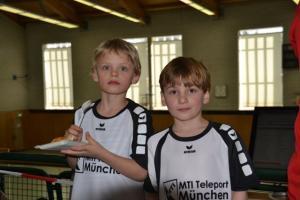 Hallenturnier TSV Schondorf  2012 076