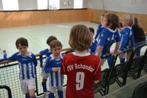 Hallenturnier TSV Schondorf  2012 094