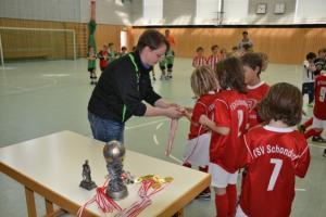 Hallenturnier TSV Schondorf  2012 103