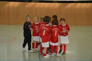 Hallenturnier TSV Schondorf  2012 104