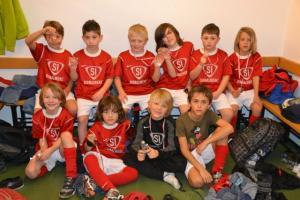 Hallenturnier TSV Schondorf  2012 117