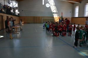 Hallenturnier TSV Schondorf  2012 126