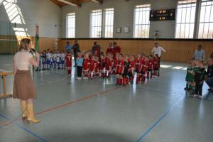 Hallenturnier TSV Schondorf  2012 127