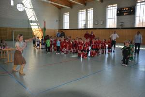 Hallenturnier TSV Schondorf  2012 128