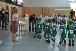 Hallenturnier TSV Schondorf  2012 131