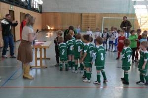 Hallenturnier TSV Schondorf  2012 132