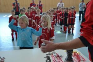Hallenturnier TSV Schondorf  2012 137