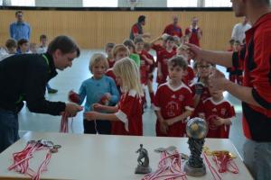 Hallenturnier TSV Schondorf  2012 138
