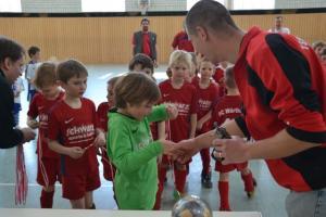 Hallenturnier TSV Schondorf  2012 140