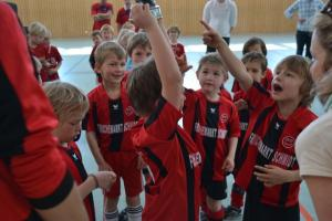 Hallenturnier TSV Schondorf  2012 146