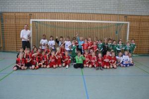 Hallenturnier TSV Schondorf  2012 154