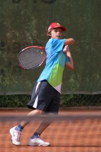 Jugendmeisterschaft2011 02