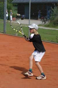 Jugendmeisterschaft2011 03
