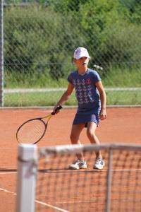 Jugendmeisterschaft2011 04