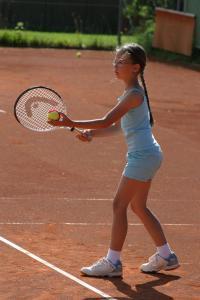 Jugendmeisterschaft2011 05