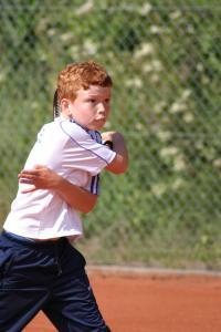 Jugendmeisterschaft2011 06