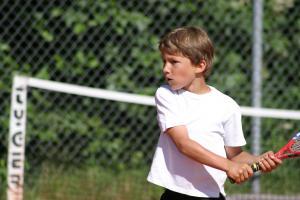 Jugendmeisterschaft2011 07