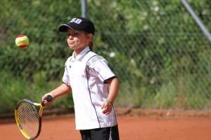 Jugendmeisterschaft2011 08