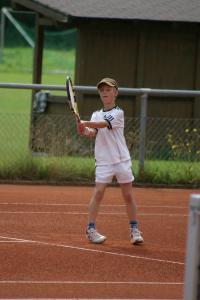 Jugendmeisterschaft2011 09