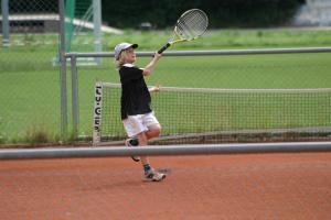 Jugendmeisterschaft2011 10