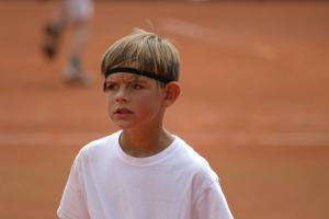 Jugendmeisterschaft2011 11