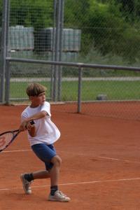 Jugendmeisterschaft2011 13
