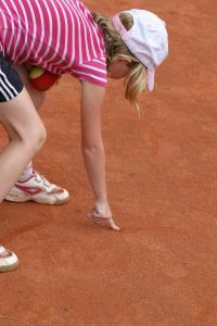Jugendmeisterschaft2011 14