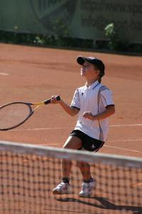 Jugendmeisterschaft2011 21