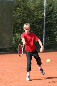 Jugendmeisterschaft2011 22