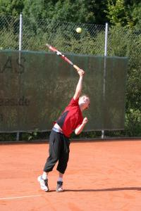 Jugendmeisterschaft2011 23