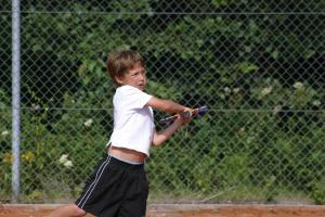 Jugendmeisterschaft2011 24