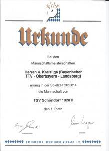 Herren2014