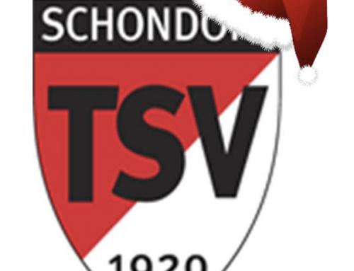 Vereinsbericht 2019/2020