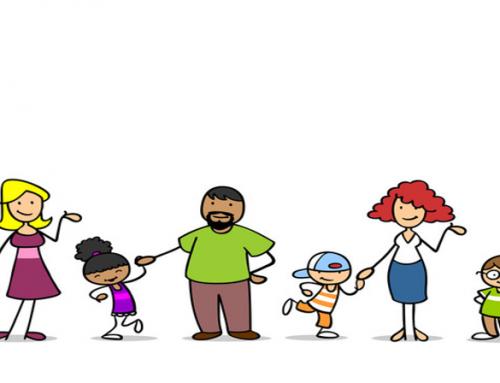 Eltern-Kind-Turnen jetzt auch wieder vormittags