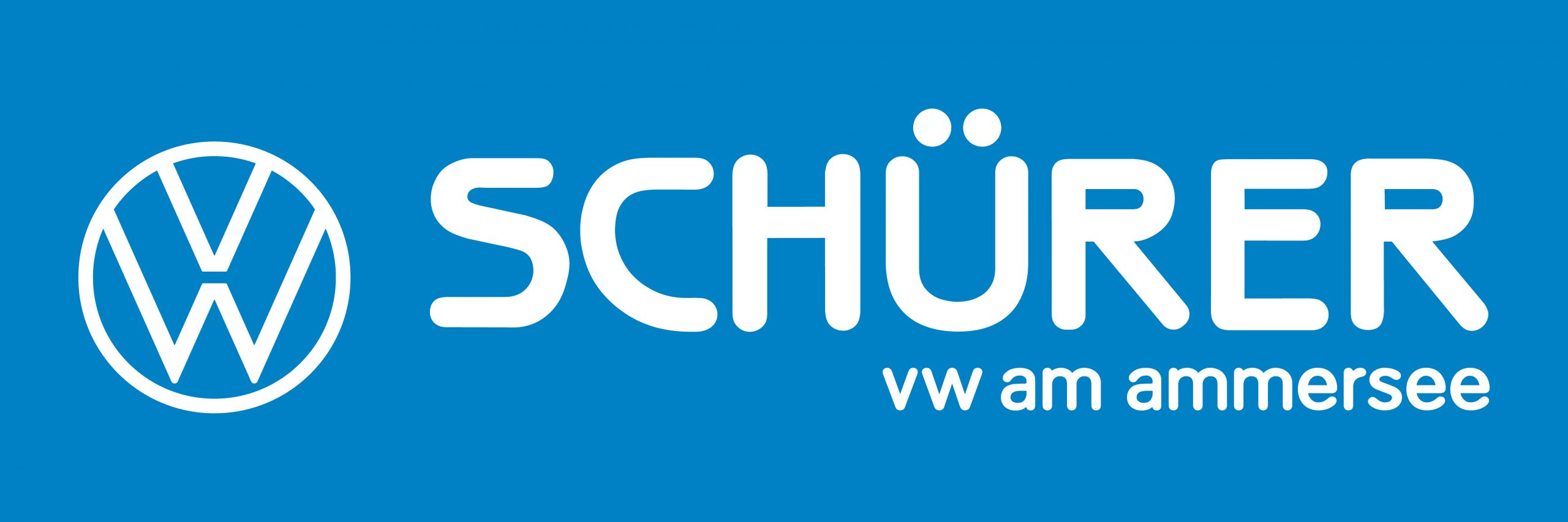 Autohaus Schürer