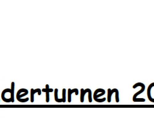 Turnplan 2020/2021