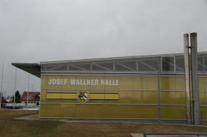 2009 01 Vierkirchen